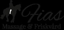 Fias Massage & Friskvård